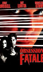 Obsession fataleen streaming