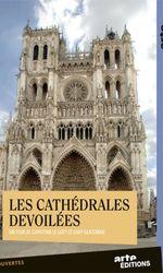 Les cathédrales dévoiléesen streaming