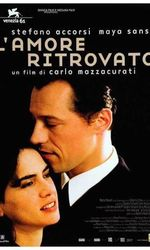 Une romance italienneen streaming
