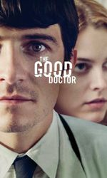 The Good Doctoren streaming