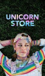 Unicorn Storeen streaming