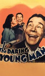 The Daring Young Manen streaming