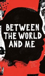 Between the World and Meen streaming