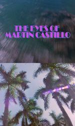 The Eyes of Martin Castilloen streaming