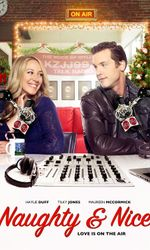 Les ondes de Noëlen streaming
