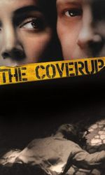 The Coverupen streaming