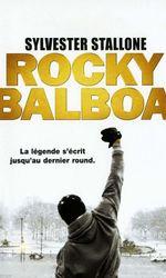 Rocky Balboaen streaming