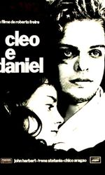 Cleo e Danielen streaming