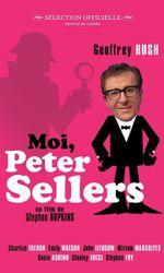 Moi, Peter Sellersen streaming