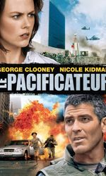 Le Pacificateuren streaming