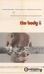 The Bodyen streaming