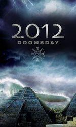 2012, la prophétieen streaming