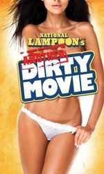 Another Dirty Movieen streaming