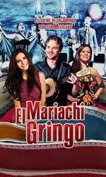 Mariachi Gringoen streaming