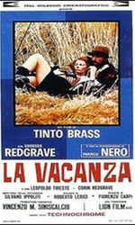 La Vacanzaen streaming