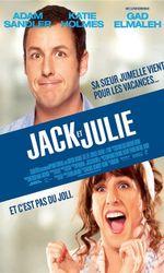 Jack et Julieen streaming