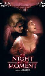 La nuit et le momenten streaming