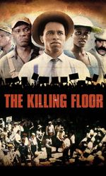 The Killing Flooren streaming