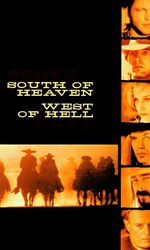South of Heaven, West of Hellen streaming