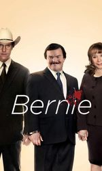 Bernieen streaming
