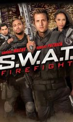 S.W.A.T. : Firefighten streaming