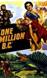 Un million de Colombie-Britanniqueen streaming
