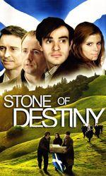 Stone of Destinyen streaming