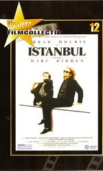 Istanbulen streaming