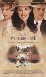 Mrs. Winterbourneen streaming