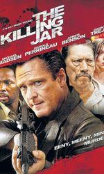 The Killing Jaren streaming