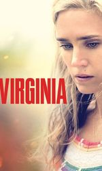 Virginiaen streaming