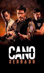 Cano Serradoen streaming