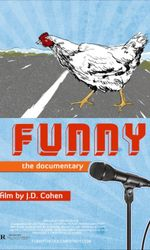 Funny: The Documentaryen streaming