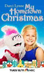 Darci Lynne: My Hometown Christmasen streaming