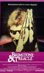Brimstone & Treacleen streaming