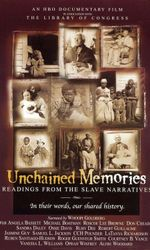 Unchained Memories: Readings from the Slave Narrativesen streaming