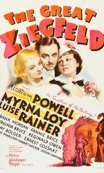 Le Grand Ziegfelden streaming