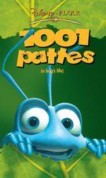 1001 pattesen streaming