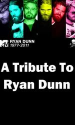 A Tribute to Ryan Dunnen streaming