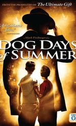 Dog Days of Summeren streaming