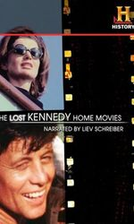 The Lost Kennedy Home Moviesen streaming