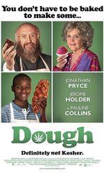 Doughen streaming