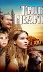 True Hearten streaming