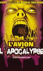 L'Avion de l'apocalypseen streaming