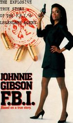 Johnnie Mae Gibson: FBIen streaming
