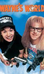 Wayne's Worlden streaming