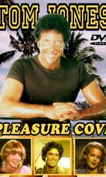 Pleasure Coveen streaming
