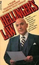 Hellinger's Lawen streaming
