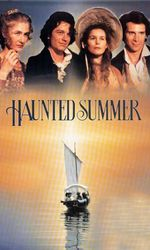 Haunted Summeren streaming