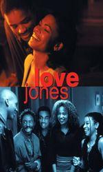 Love Jonesen streaming